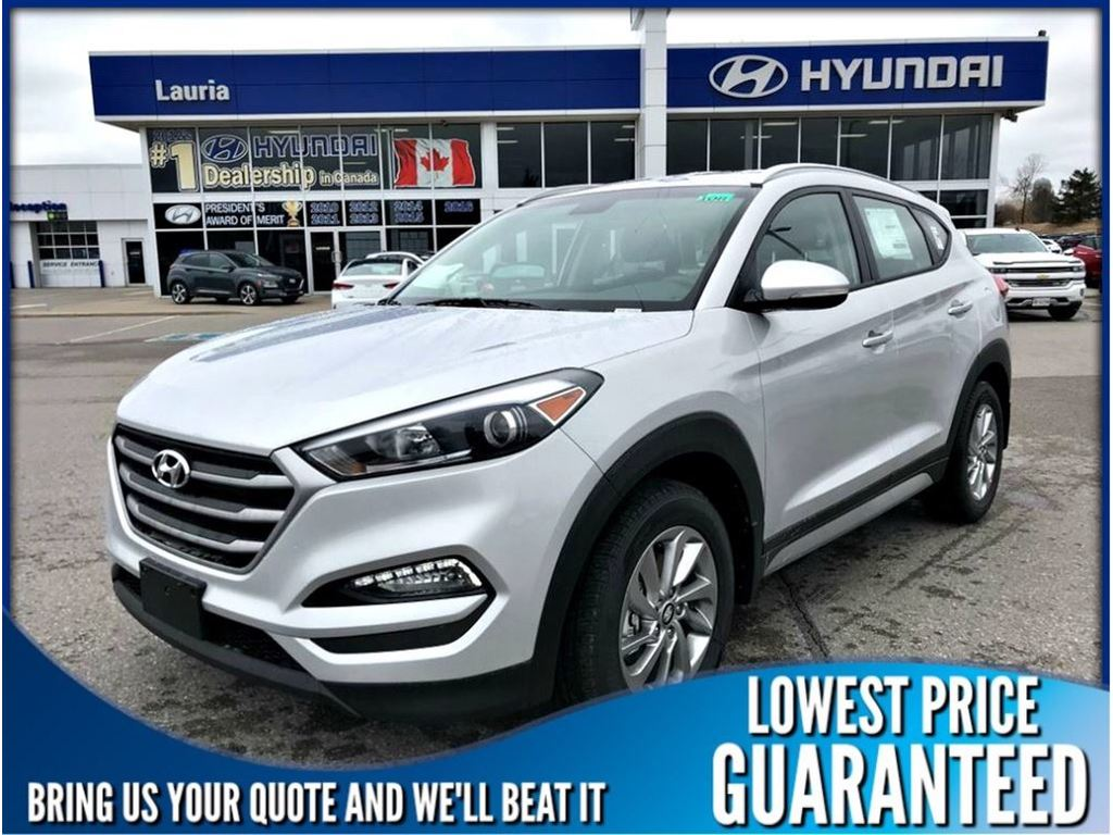utility caribbean crossover vehicle en colour suv top blue hyundai tuscan img tucson showroom exterior