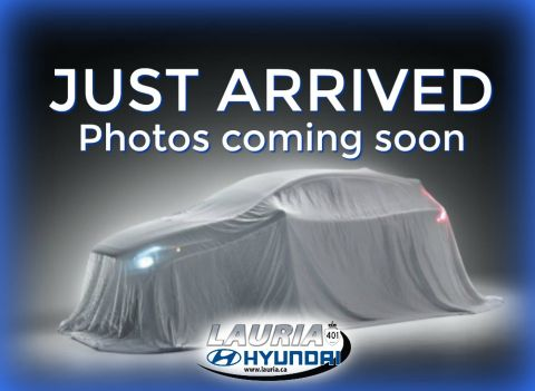 New 2020 Hyundai Sonata 1.6T Ultimate Auto